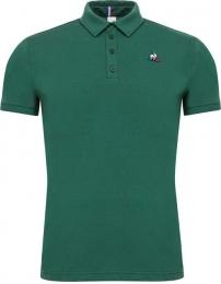 Le coq sportif polo shirt shirt ess n°2