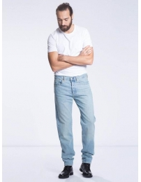 Levis trousers 511 tapered huxley