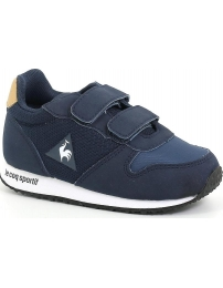 Le coq sportif sports shoes alpha sport inf