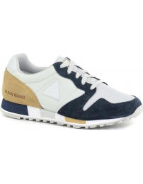 Le coq sportif sports shoes omega retro