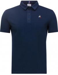 Le coq sportif polo shirt shirt ess nº2