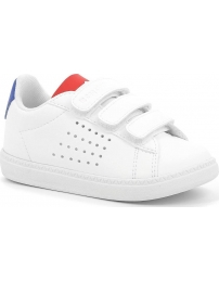 Le coq sportif sports shoes courtset inf