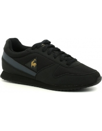 Le coq sportif sports shoes alpha ii