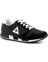 Le coq sportif sports shoes omega