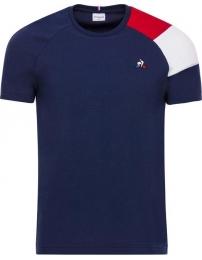 Le coq sportif camiseta essencial nº10