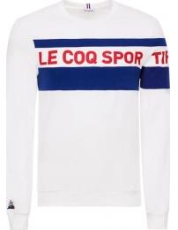 Le coq sportif sweat ess saison nº3