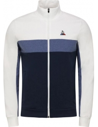 Le coq sportif overcoat tricolores n°1