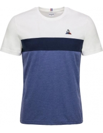 Le coq sportif camiseta saison