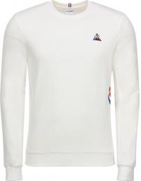 Le coq sportif sweatshirt tricolores nº2