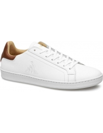 Le coq sportif sports shoes avantage