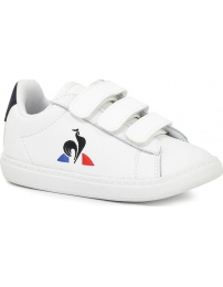 Le coq sportif sports shoes courtset inf
