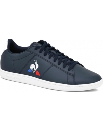Le coq sportif sports shoes courtset