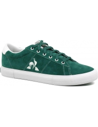 Le coq sportif sports shoes verdon plus