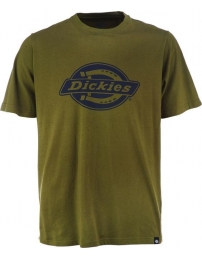 Dickies t-shirt hs one color