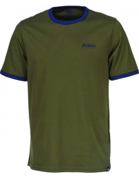 Dickies t-shirt barksdale