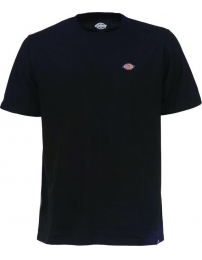 Dickies camiseta stockdale