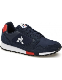 Le coq sportif sports shoes manta