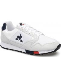 Le coq sportif sports shoes manta
