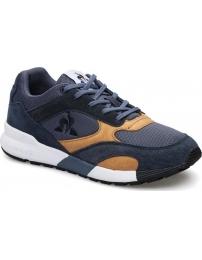 Le coq sportif sports shoes r750