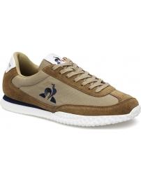 Le coq sportif sports shoes veloce