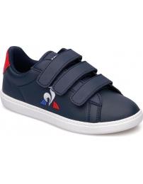 Le coq sportif sports shoes courtset k