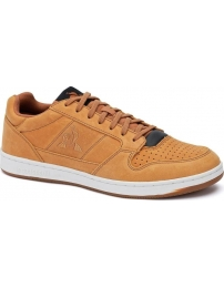 Le coq sportif sapatilha breakpoint outdoor