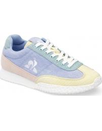 Le coq sportif sports shoes veloce ofnim w