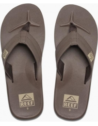 Reef chinelos ht