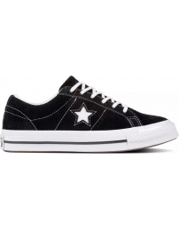 Converse sports shoes one star ox w