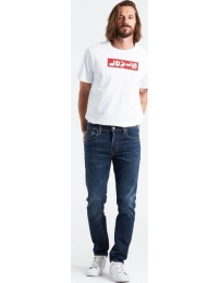 Levis trouser of ganga 512 slim taper fit
