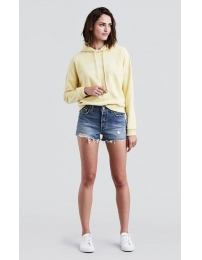 Levis short 501 short back to your