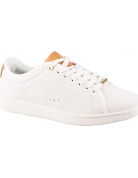 Lacoste sports shoes carnaby evo 317 w