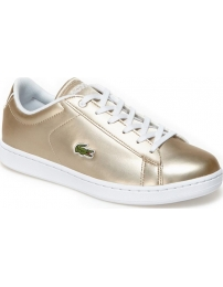 Lacoste sports shoes carnaby evo 218