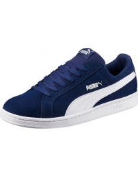 Puma zapatilla smash sd