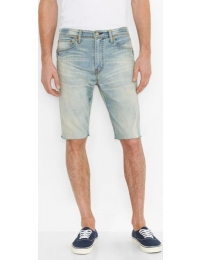 Levis short 511 slim cut off