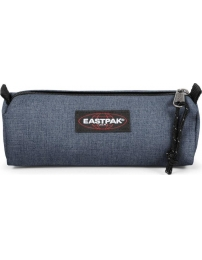 Eastpak estojo benchmark crafty