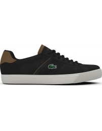 Lacoste sports shoes fairlead 119 1