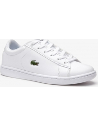 Lacoste sports shoes carnaby evo 119 kids