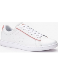 Lacoste sports shoes carnaby evo w