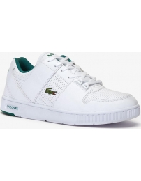 Lacoste tênis thrill 319 1 us