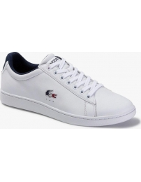 Lacoste sports shoes carnaby evo tri