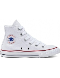 Converse sports shoes all star chuck taylor classic k