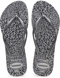Havaianas chinelo slim animals w