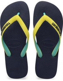 Havaianas chinelo top mix