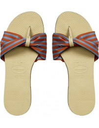 Havaianas chinelo you saint tropez