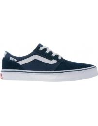 Vans sports shoes chapman stripe