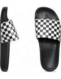 Vans chinelo slide-on