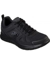 Skechers sports shoes track scoloric