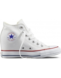 Converse sapatilha all star chuck taylor hi