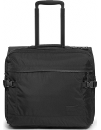 Eastpak trolley tranverz h